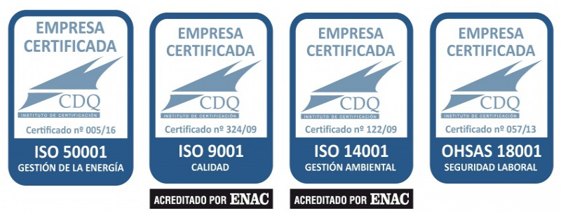 certificados-iso-2016